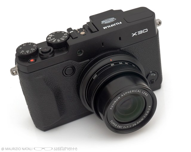 x30-fronte-2