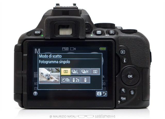 d5500-display-drive