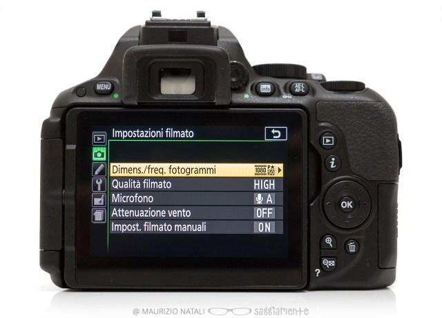 d5500-display-video