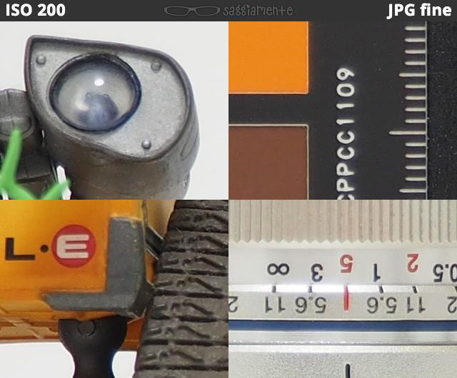 E-M10 Test ISO
