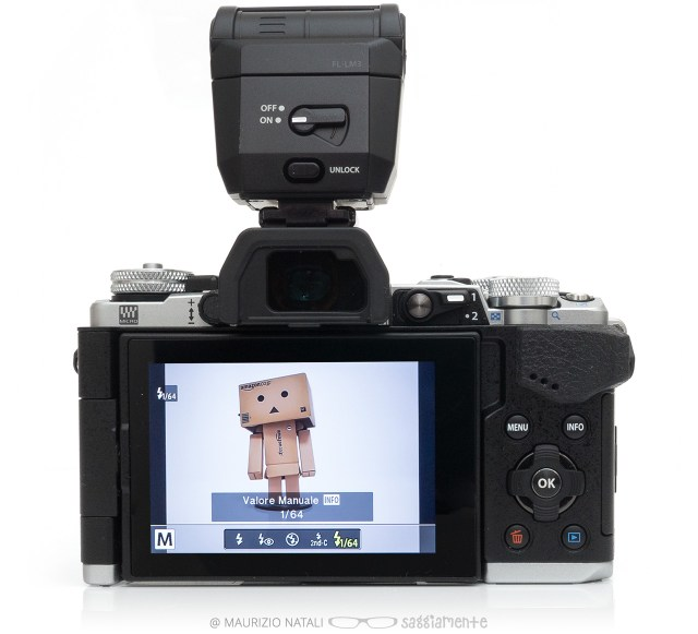 em5ii-display-flash