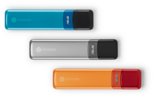 googlechromebit