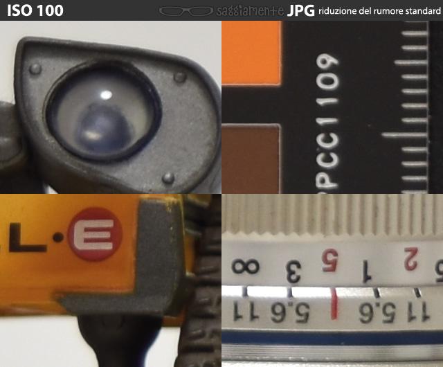 testiso-d5500-100-jpg