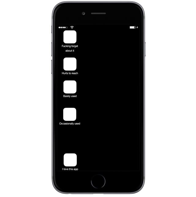 app-iphone6