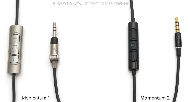 momentum2-vs-1-cable