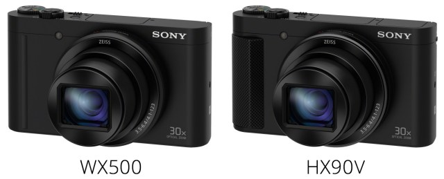 sony-wx500-hx90v