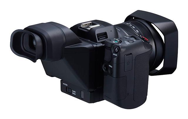 xc10-viewfinder