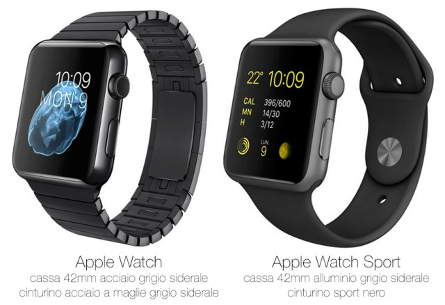 apple-watch-neri
