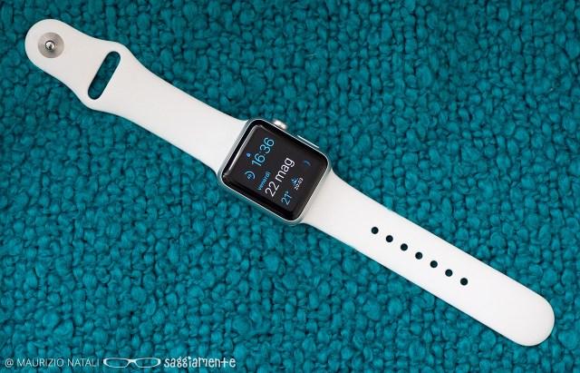 applewatch-2