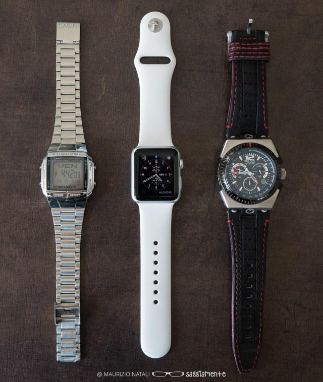 applewatch-confronto-1