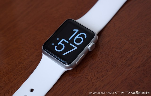 applewatch-corona-digitale