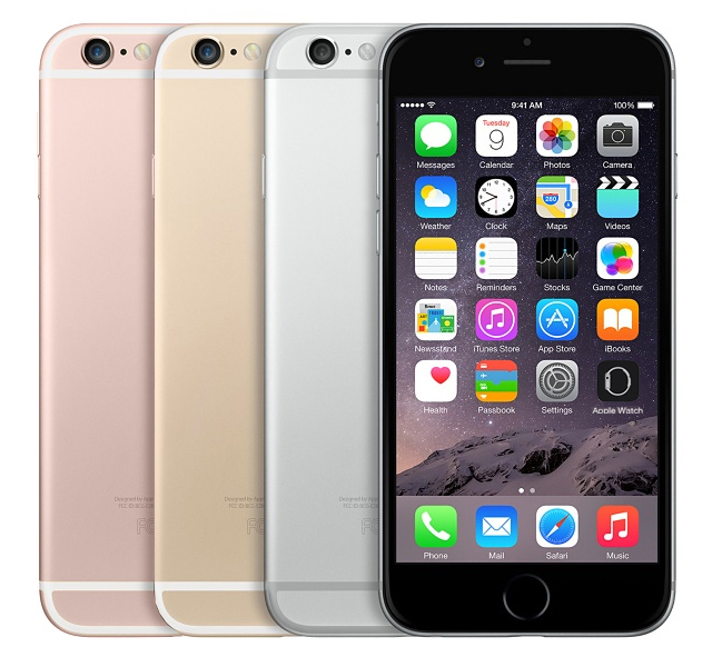 iphone-6-rose-gold