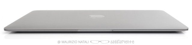 macbook-fronte