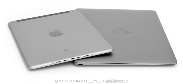 macbook-ipad-porte