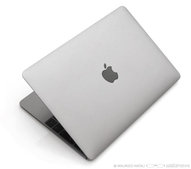 macbook-mela
