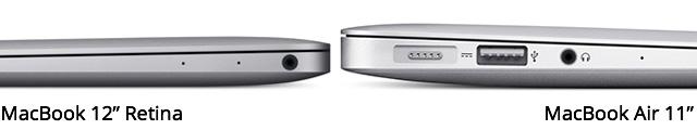 macbook-vs-air