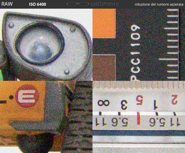 750d-testiso-6400-raw