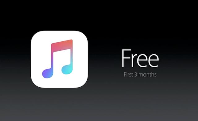 apple-music-free