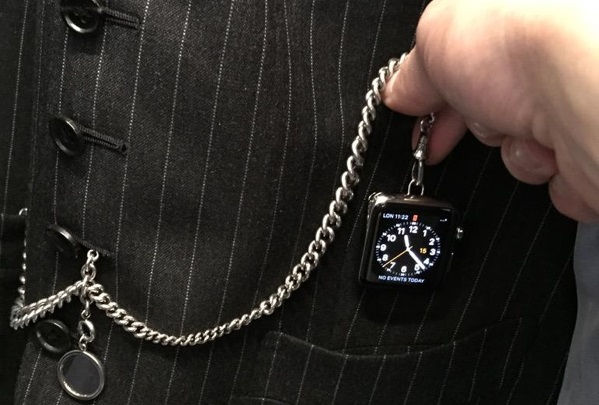 apple-watch-orologio-taschino