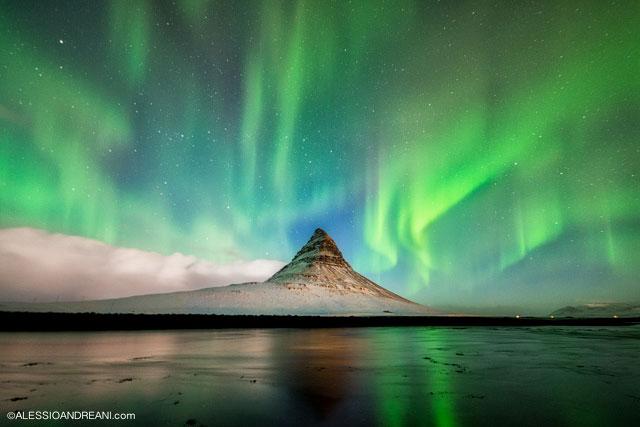 fotografare-aurora-boreale-esempio-iso2500
