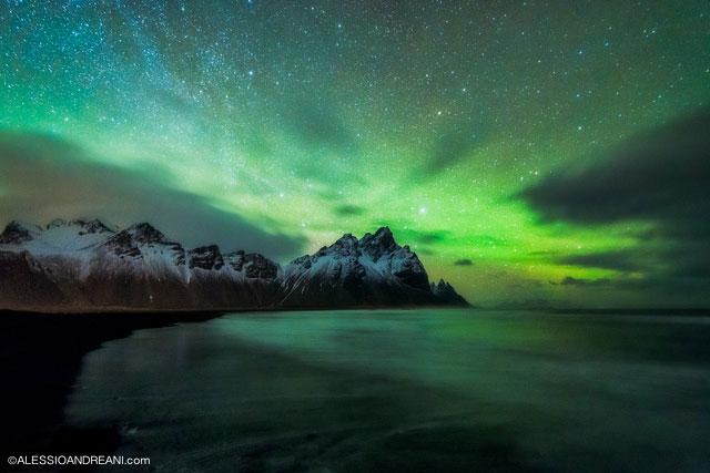 fotografare-aurora-boreale-esempio-iso4000
