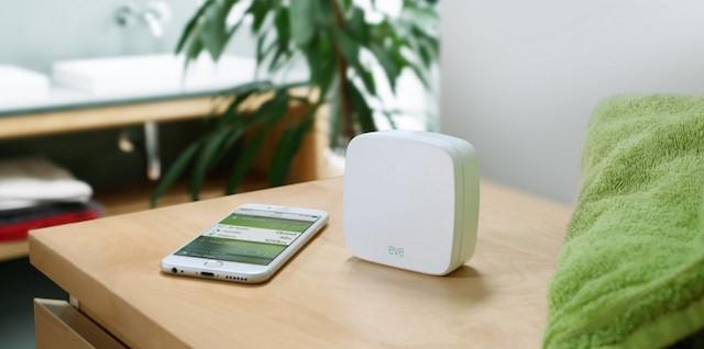eve-sensor-homekit-apple