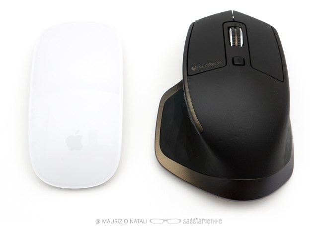 mxmaster-vs-magicmouse