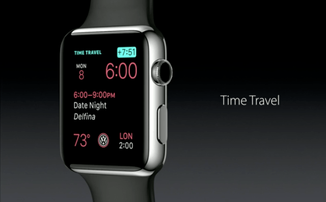 watch-time-travel