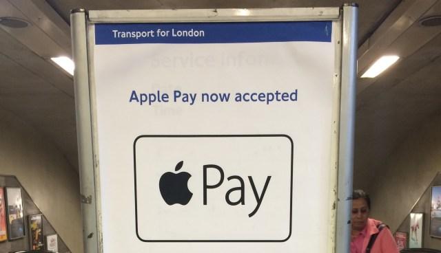 appleplay-london