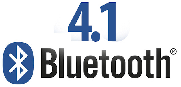 bluetooth-4.1-ipodtouch6g-2015
