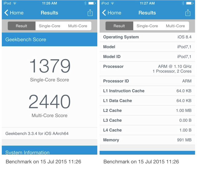 ipodtouch6geekbench