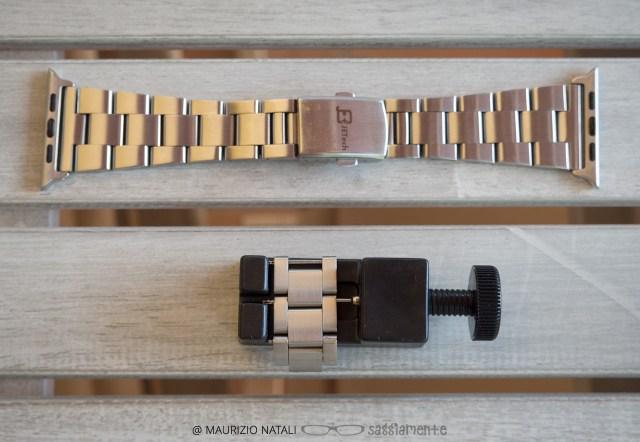 jetech-watch-acciaio-confezione