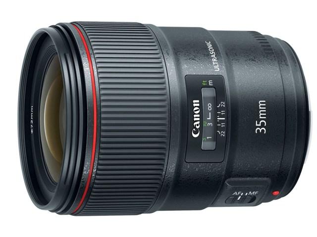 canon35-ii
