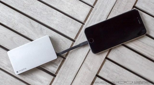 powerstation-iphone