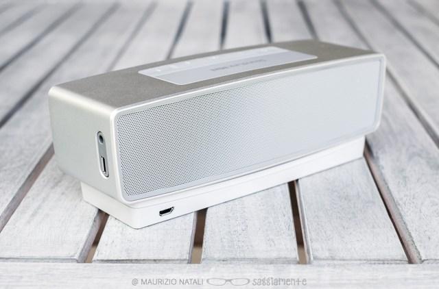 soundlink-mini-ii-basetta