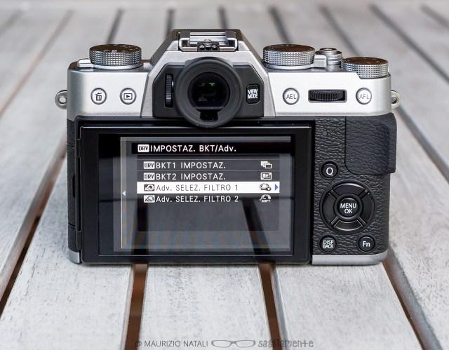 xt10-display-bkt-adv