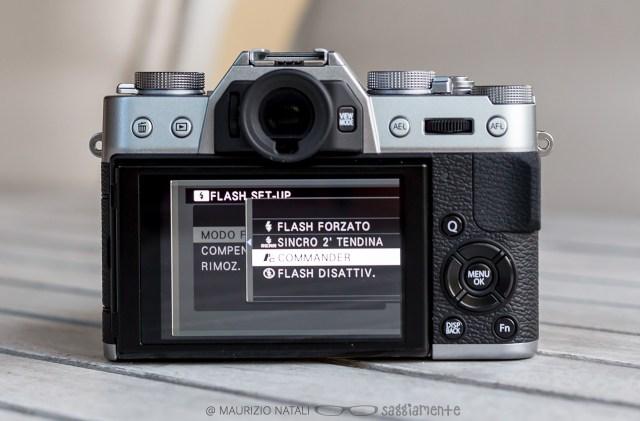 xt10-display-flash
