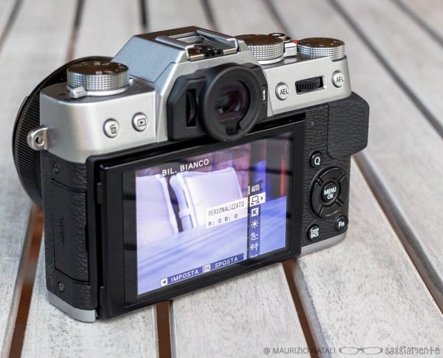 xt10-display-wb