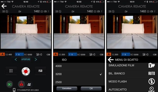 xt10-screenshot-wifi