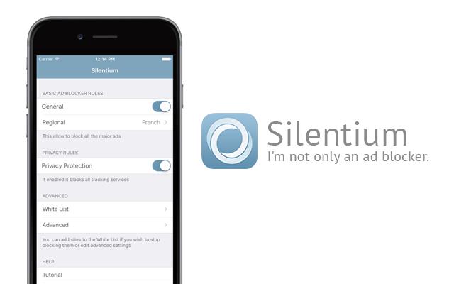 Silentium-AdBlocker-iOS9