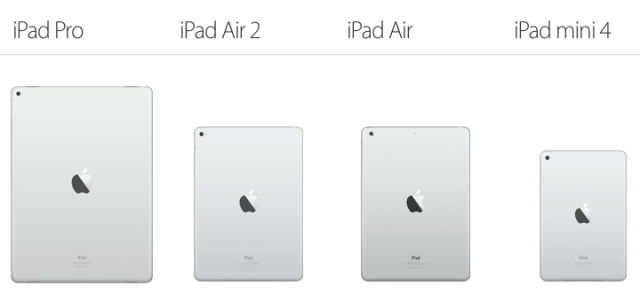 ipad-pro-vs-air-vs-mini