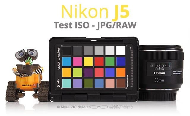 nikon-j5-testiso