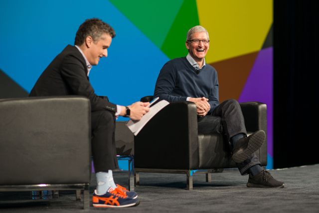 boxworks15-tim-cook-13