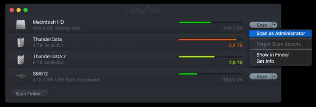 daisydisk4-scan-admin
