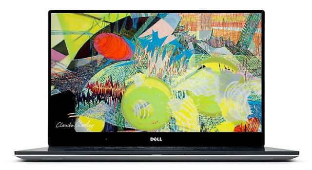 dell-xps-15-2015