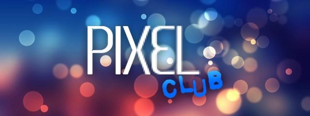 evidenza_pixelclub