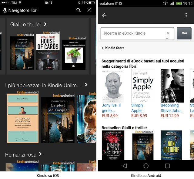 ios-android-kindle