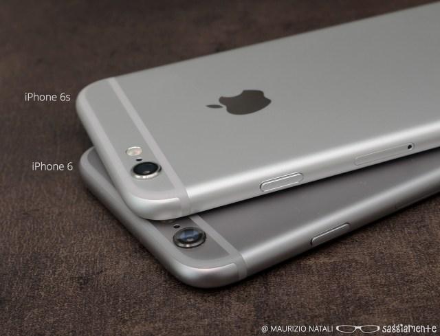 iphone-6s-spessore