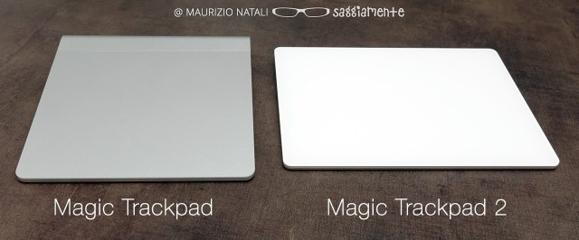 magic-trackpad-vs-2