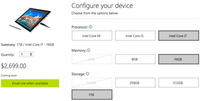 surface-pro-4-usa-price